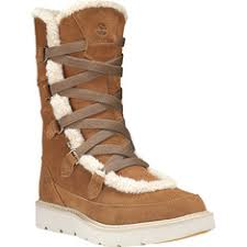 womens black timberland boots australia timberland boots for sale up to 50 free shipping exchanges