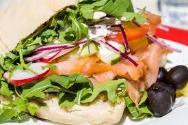 cuisine lens wallpaper food fish zoo breakfast salad sandwich lunch lax
