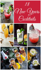 71 best drink recipes images on pinterest drink recipes