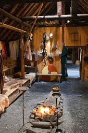 viking house on pinterest vikings live viking ship and viking