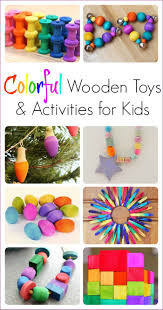 310 best make for kids images on pinterest crafts for kids fall