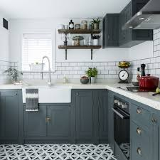 l shaped kitchen with island layout l shaped kitchen with island inside elegant small modern kitchens