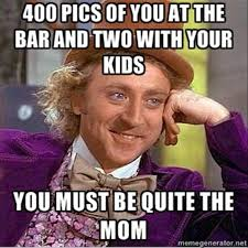 How To Meme A Picture - best of the willy wonka meme 35 pics