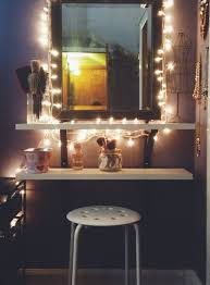 makeup vanity table with lighted mirror ikea especial uk malaysiasingapore hack sumptuous bathroom mirror ikea on
