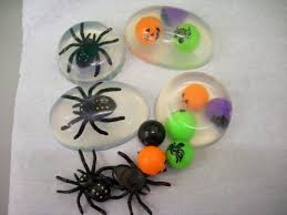 Unique Halloween Crafts - fun halloween crafts phpearth