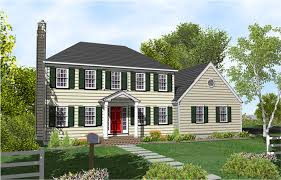 two story colonial house plans 2 story colonial home plans for sale original home plans