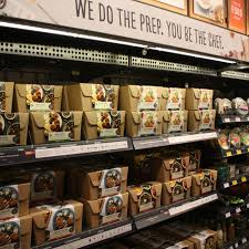 kitchen collection store locations 86 kitchen collection locations kitchen collection gallery
