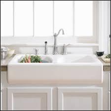 kitchen room kohler farmhouse sink farmhouse apron sink 36