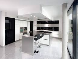 the kitchen furniture company the kicheconcept company helps you to design the kitchen for your