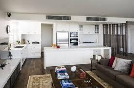 modern kitchen handles kitchen modern farmhouse furniture retro looking microwave