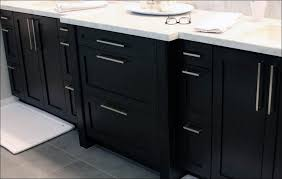 Clearance Bathroom Vanities by Kitchen Lowes Base Cabinets 60 Inch Kitchen Sink Base Cabinet