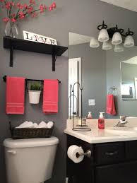 Ideas For A Small Bathroom Makeover Colors Bathroom Renovation Is Not Any Different Therefore If You Are