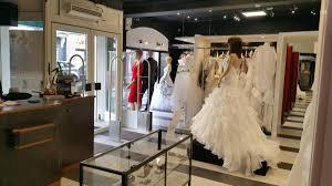 boutique mariage boutique de robe de mariée ad couture à pontchâteau 44