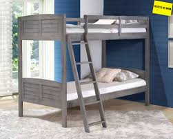 Craigslist Houston Bunk Beds by Bedding Beds To Go Houston Bunk Super Store Tx Screen Shot 2016 01