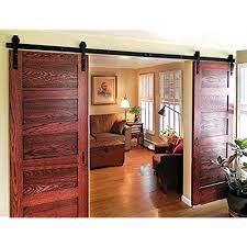 Buy Sliding Barn Doors Interior Sliding Barn Doors