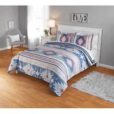 Teen Comforter Set Full Queen by Geometric Kids U0026 Teens Comforters U0026 Sets Ebay