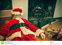 drunk santa claus stock photos images u0026 pictures 818 images