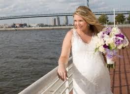 wedding dress chelsea chelsea houska wedding dress weddings dresses
