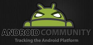 android community join the android community community on android community
