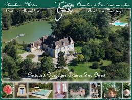 chambres d hotes sud ouest bb dordogne perigord chambres d hotes maison d hote cabane perchee