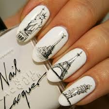 design f r fingern gel finger nails designs choice image nail and nail design ideas