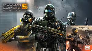 modern combat 5 apk modern combat 5 esports fps apk v2 7 2a mod money god https
