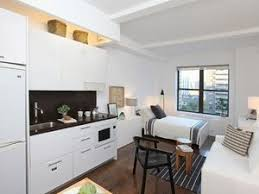 Three Bedroom Apartments For Rent Manhattan Apartments For Rent From 1450 Streeteasy