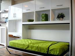 bedroom storage solutions smart apartment solutions small apartment storage solutions smart