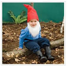 Gnome Toddler Halloween Costume 213 Baby Costume Ideas Images Costumes Astrid