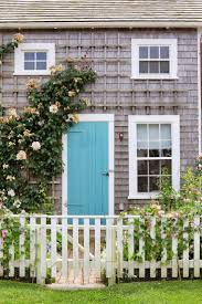 Cute House by 42 Best Nantucket Images On Pinterest Nantucket Cottage