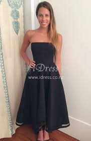 cocktail dresses nz cocktail homecoming gowns new zealand idress