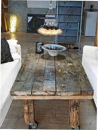 Industrial Chic Home Decor 134 Best Industrial Chic Decor Images On Pinterest Industrial