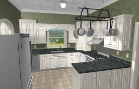 g shaped kitchen designs g shaped kitchen designs and new trends