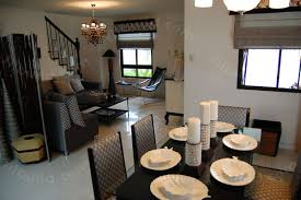 house design philippines inside filipino simple two storey dream home l usual house design ideas