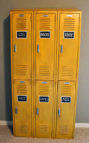 best 25 vintage lockers ideas on pinterest storage lockers near