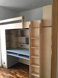 lit mezzanine ado avec bureau et rangement lit mezzanine ado avec bureau et rangement excellent lit con bureau