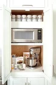 kitchen countertop storage ideas kitchen countertop storage size of small kitchen storage how to