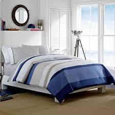 Harry Potter Bed Set by Mens Bedroom Set U2013 Bedroom At Real Estate