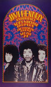 Radio One Jimi Best 25 Jimi Hendrix Albums Ideas On Pinterest Pink Floyd