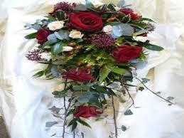 wedding flowers january january wedding flowers melbourne webshop nature