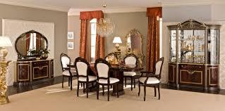 Antique Mahogany Dining Room Furniture Dining Beautiful Mahogany Extending Dining Tables Mahogany