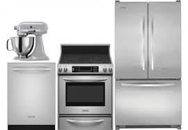 Best Deal On Kitchen Appliance Packages - kitchen best deals on appliances intended for costco with regard