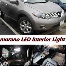 nissan murano headlight bulb popular nissan murano car kit buy cheap nissan murano car kit lots