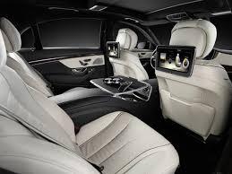 lexus luxury car some photos of expensive luxury car interiors for passenger cars