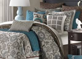 Black And White Paisley Comforter Enchanting Art Mabur Charismatic Motor Magnificent Lovable
