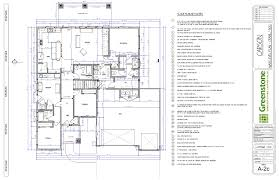 Typical Floor Framing Plan by Pin By Greenstone Employees On Carson Floor Plan Ideas Pinterest