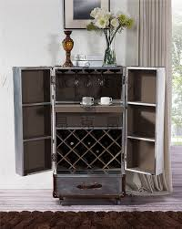 Metal Bar Cabinet Bar Cabinet Bar Cabinet Suppliers And Manufacturers At Alibaba