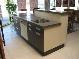 soldes cuisine ikea cuisines ikea soldes cheap meuble cuisine with conforama 2017