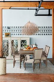 37 best bernhardt dining room images on pinterest bernhardt