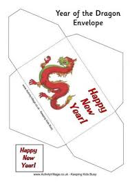new year money bags lucky money envelopes